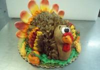 thanksgiving-10