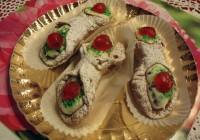 cream-pastries-1