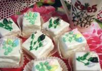 cream-pastries-4