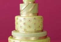 brides_weddingcakes_m_005