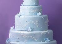brides_weddingcakes_m_037