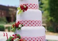 brides_weddingcakes_m_045