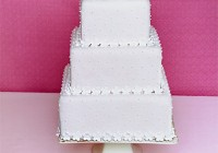 brides_weddingcakes_r_001