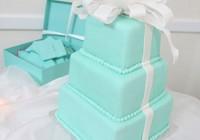 brides_weddingcakes_r_012