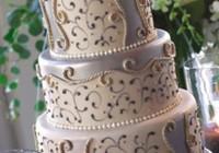 brides_weddingcakes_r_133