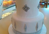 wedd-cake