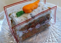 CarrotCakeSlice